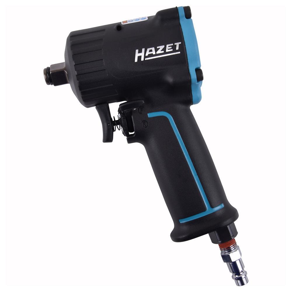 hazet 9012m druckluft schlagschrauber 1 2 einhand