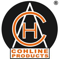 Cohline GmbH