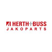 Herth+Buss