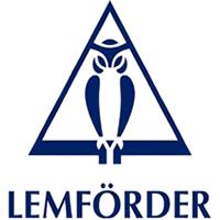 Lemförder