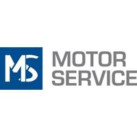 MS-Motor Service