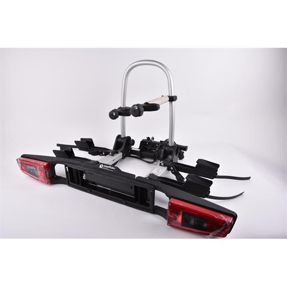 westfalia 350050600001 fahrradtr ger bc 80 bikelander f r. Black Bedroom Furniture Sets. Home Design Ideas
