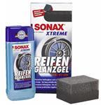 Sonax Xtreme Reifen Glanzgel 250 ml