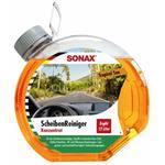 Sonax Scheibenreiniger Konzentrat Tropical Sun 3 Liter