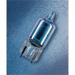 OSRAM Cool Blue Intense Glühlampe blau 2er Set W5W 12 V 5 W W2.1x9.5d