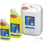 HELLA Kompressor-Öl PAO 500 ml