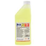 HELLA 1 Liter Kompressor Öl PAO SAE 68