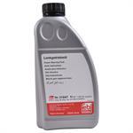 FEBI BILSTEIN Hydrauliköl 1 Liter
