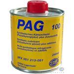 HELLA Kompressor-Öl PAG II 240 ml