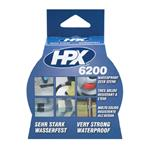 PRESTO HPX 6200 Repair Tape silber