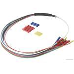 HERTH+BUSS ELPARTS Reparatursatz Kabelsatz