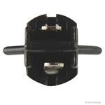 HERTH+BUSS ELPARTS Kunststoffsockellampe