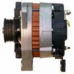 HELLA Generator Lichtmaschine