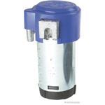 HERTH+BUSS ELPARTS Kompressor Druckluftanlage