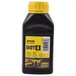 TEXTAR Bremsflüssigkeit DOT4 250 ml