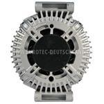 Eurotec Lichtmaschine
