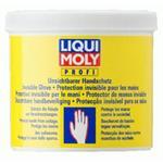 LIQUI MOLY Unsichtbarer Handschutz Universalreiniger 650 ml