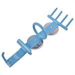 HAZET Magnethalter für Hebebühnen