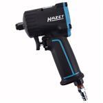 """HAZET Hazet 9012M Druckluft Schlagschrauber 1/2"""" Einhand-Umschaltung max. 1100 Nm"""