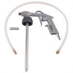Vigor Unterbodenschutzpistole