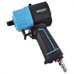 """HAZET Power Druckluft Schlagschrauber 1/2"""" Einhand-Umschaltung max.1400 Nm"""