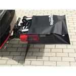 WESTFALIA Tasche speziell für Fahrradträger BC80 BikeLander