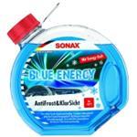Sonax AntiFrost KlarSicht BlueEnergy -20°C 3 Liter