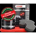 Sonax Premium Class Carnauba Care Wax 200 ml