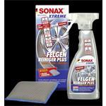Sonax Xtreme Felgenreiniger PLUS 500 ml