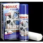 Sonax Xtreme Felgenversiegelung 250 ml