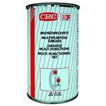 CRC Industries Mehrzweckfett  Dose 1kg