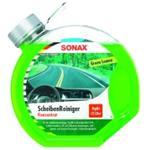 Sonax Scheibenreiniger Konzentrat Green Lemon 3 Liter