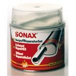 Sonax Auspuffreparaturset 200 ml