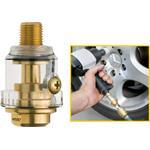 HAZET Mini Öler für pneumatische Werkzeuge