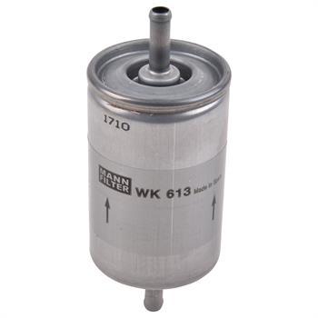 10001515-1-WK613.jpg